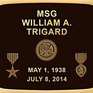 william-trigard-bronze-300